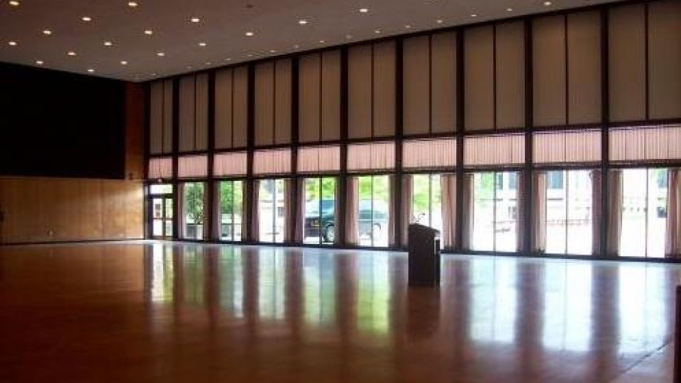 Performance space in the Hewitt Union